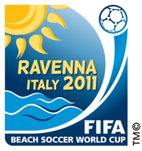 2011 FIFA BSWC Logo.png