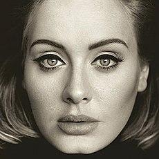 Adele Альбом Скачать Торрент - фото 2