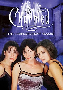 Charmed - Group Photo Season 1.jpg