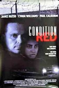 Condition Red (1995).jpg