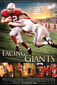 Facing the Giants.jpg