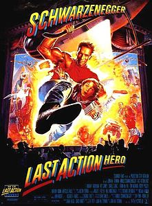 https://upload.wikimedia.org/wikipedia/ru/thumb/a/aa/Last_Action_Hero.jpg/221px-Last_Action_Hero.jpg
