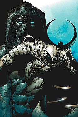 Moon knight Marvel.jpg