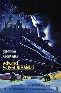 Movie DVD cover edward scissorhands.jpg