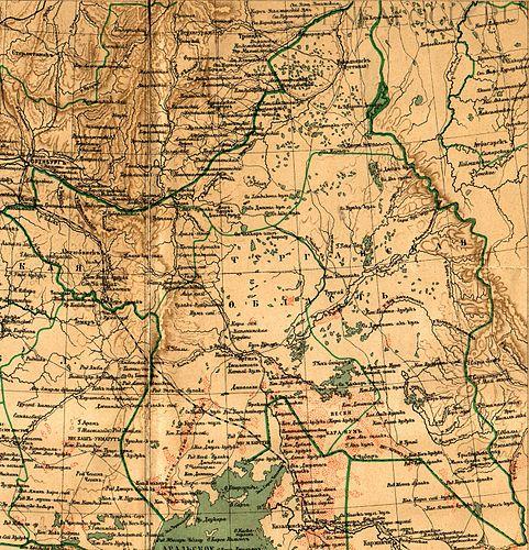 Киргизское геологическое упровлениеполумисков василий владимирович топограф 1912
