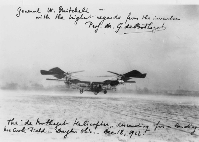 Файл:Bothezat helicopter.jpg