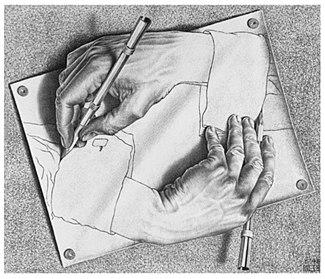 фото руки на руки