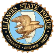 Illinois State Police seal.png