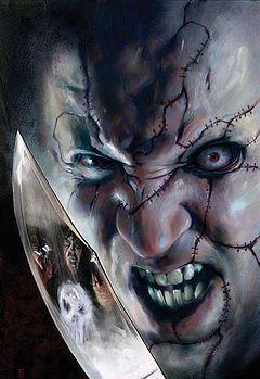 240px-Jigsaw_Marvel.jpg
