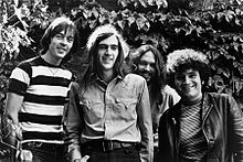 Quicksilver Messenger Service.jpg