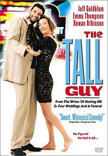 The Tall Guy film 1989.jpg