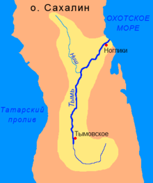 Tym river.png