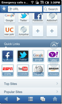 UC Browser screenshot.png