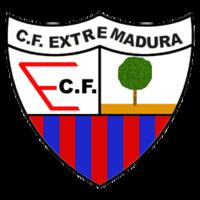 2001 год футбольные клубы испании