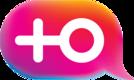Логотип телеканала «Ю» (с 3 сентября 2018 года).png