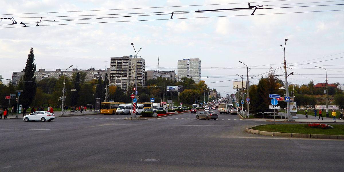 Фото улиц города перми россия 3 рубля, 2014 год гостиный двор