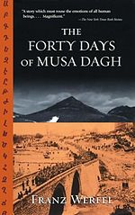 40 Days of Musa Dagh.jpg