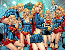 6.5 Supergirls.png
