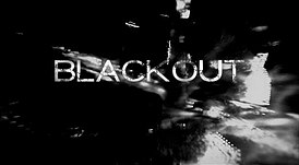 Blackout TV series.jpg