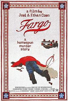 фарго фильм 1996 скачать торрент - фото 2