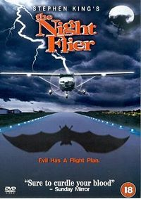 The Night Flier 1997.jpg
