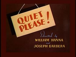 Volume5-quiet-please.jpg