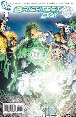 Brightest Day copy cover.jpg