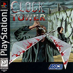 Clock Tower 1 Game.jpg