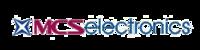Mcs logo.png