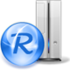 Revo Uninstaller Logo.png