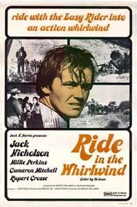Ride in the Whirlwind (movie poster).jpg