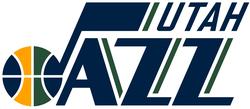 Юта Джаз