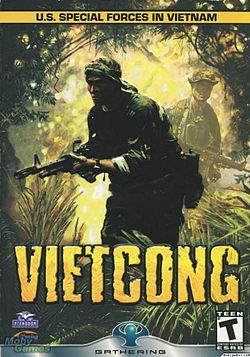 Vietcong game.jpg