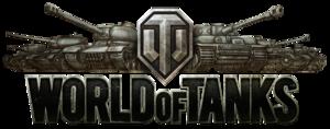 скачать бесплатно игру ворлд оф танкс через торрент - фото 7