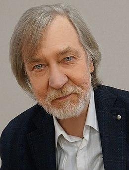 Иванов Николай Николаевич (актёр).jpg