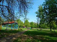 Парк культуры и отдыха нефтехимиков (Уфа).jpg