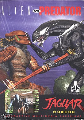 AVP Jaguar Cover.jpg
