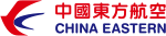 China Eastern Logo.svg