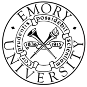 http://upload.wikimedia.org/wikipedia/ru/thumb/a/ae/Emory_University_Seal.png/180px-Emory_University_Seal.png