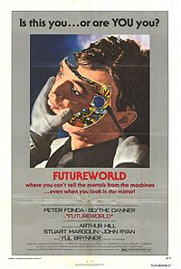 Futureworld movie poster-1-.jpg