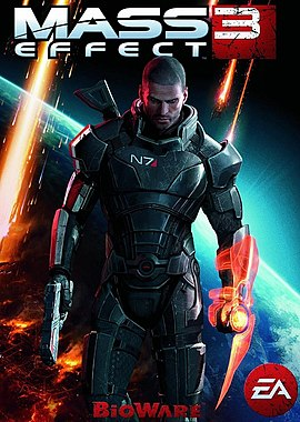 Mass Effect 3 cover(PC).jpg