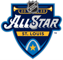 Nhl all-star game-2020-logo.png