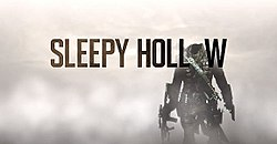 Sleepy hollow banner.jpg