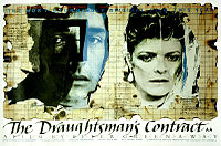 The Draughtsman's Contract poster.jpg