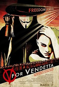 V For Vendetta 2006 Poster 01.jpg