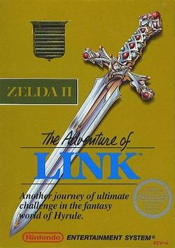 Zelda II The Adventure of Link box art.jpg