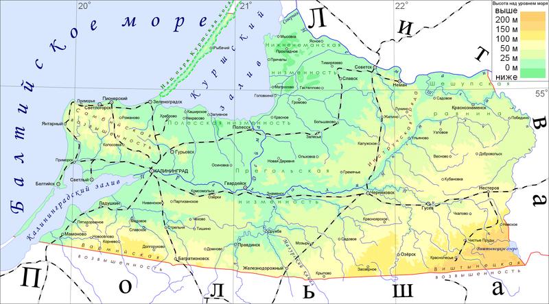 http://upload.wikimedia.org/wikipedia/ru/thumb/a/af/Калининградская_область.png/800px-Калининградская_область.png