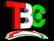 Е тв онлайн таджикистане сафина