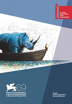 69th Venice International Film Festival poster.jpg