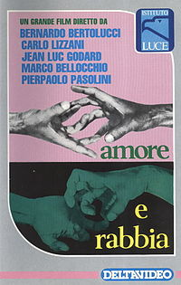 Amore e rabbia 1969.jpeg